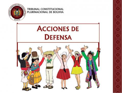 cartilla-acciones-defensa